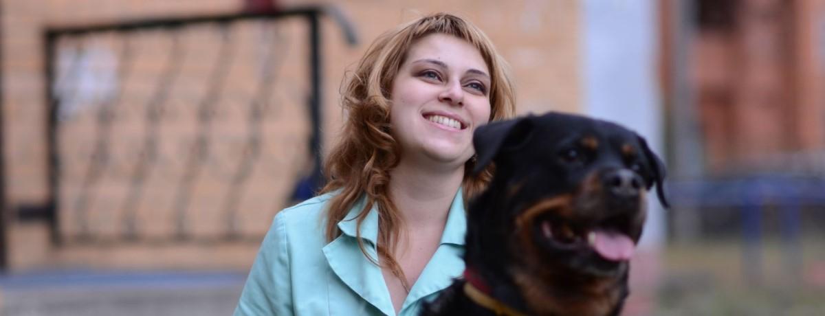 ветеринарные анализы на дому Ветеринарная на дом: ветеринарные услуги оказание ...